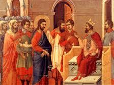 Jesus Zealot